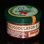 Remodulator Q 100