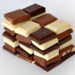 300px-Cokolada