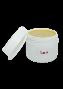 gavez-krema-02