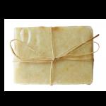 sapun - šampon