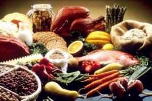 zdrava ishrana