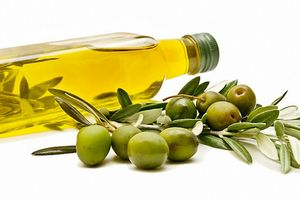 Olive-Oil-Beauty