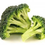 brokoli-620x400