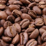 Roasted_coffee_beans