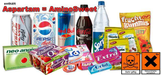 ban_aspartam_5