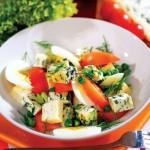 francuska-salata