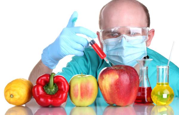 GMO-sm-dnevne-600x387