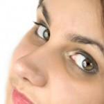 eye-region