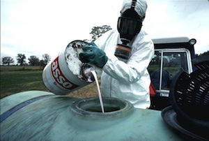 pesticid-za-gmo