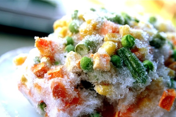 Frozen_Food
