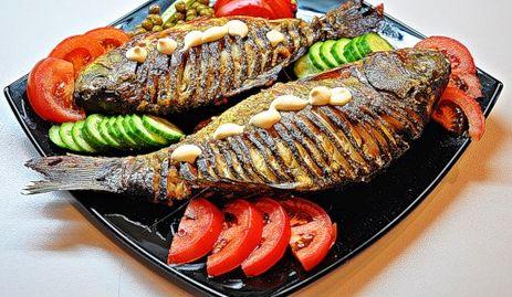 Przena-rijecna-riba