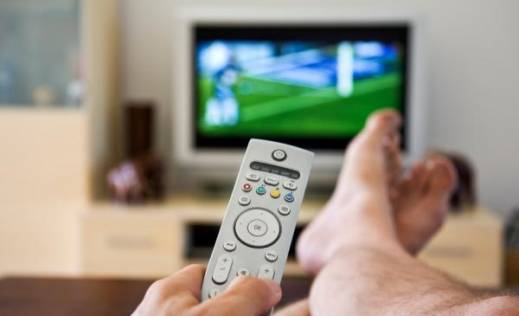 pretjerano-gledanje-televizije-vodi-depresiju-slika-156620