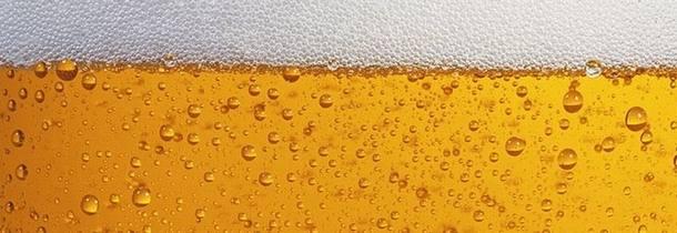 uvod_pivo