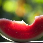 Water_Melon_44499c
