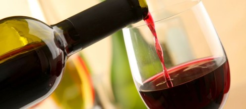 vino-crveno-496x221