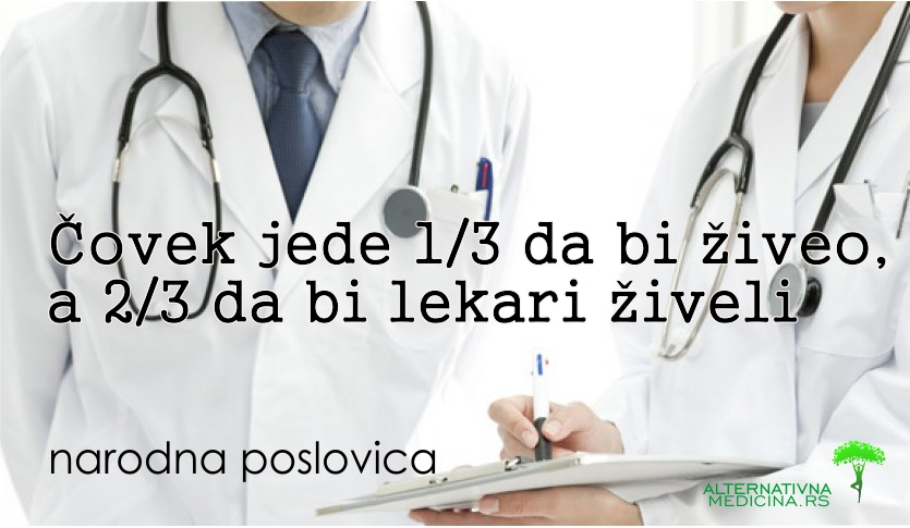 alternativna medicina 23