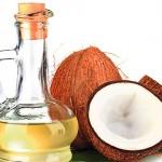 kokosovo-ulje-lekovito-ulje-1365146957-291993