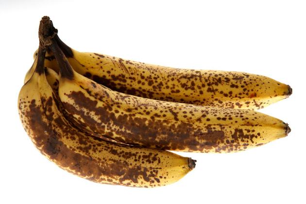 96708_banane-profimedia00869625001_630x0