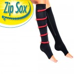 zip-sox-kompresione-carape-sa-ziperom