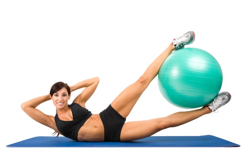Pilates-lopta2