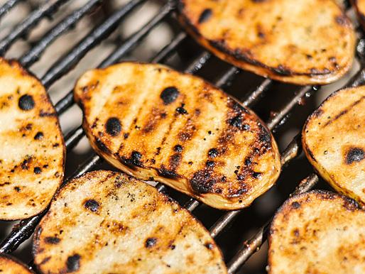 20120619-211400-salt-and-vinegar-potatoes
