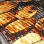 Potato-Planks-on-the-Grill-480x294