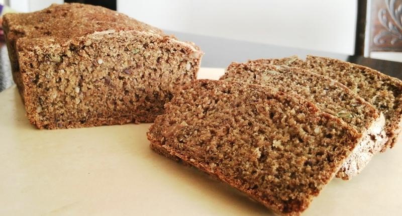 Razani-hleb