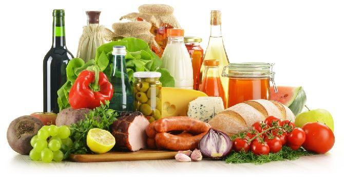 prodaja-organske-hrane