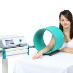 magnetna terapija