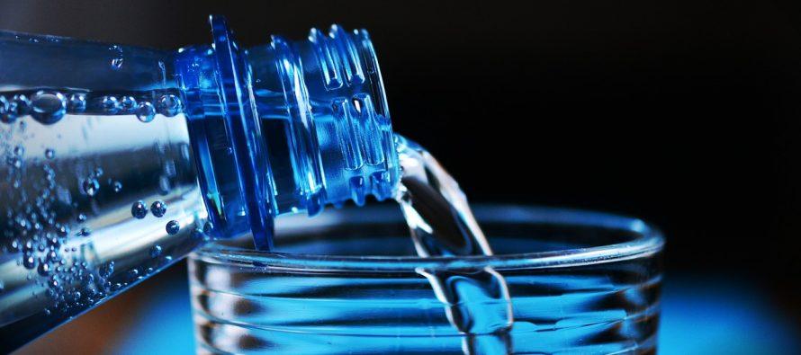 flasa-vode