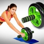 total body exerciser 1