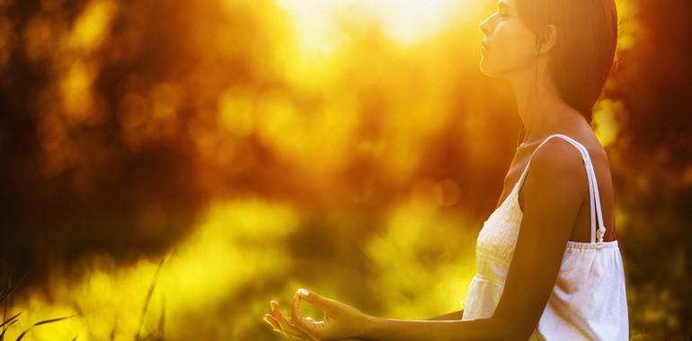 transcendentalna-meditacija