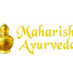 MaharishiAyurveda_2x_2048x