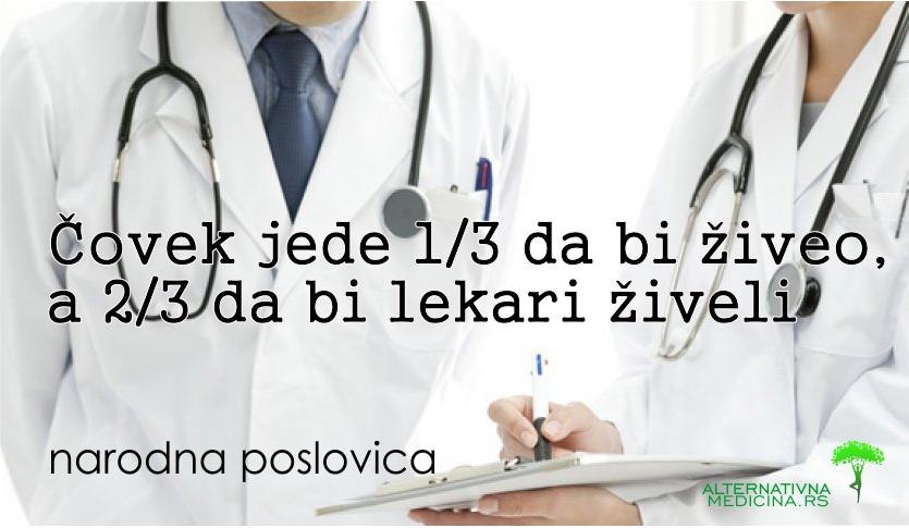alternativna medicina 23