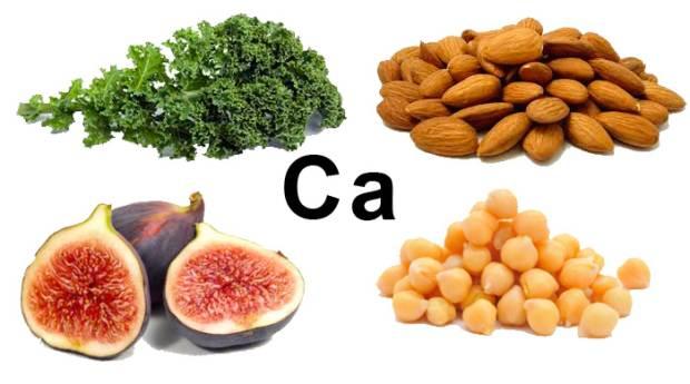 namirnice-bogate-kalcijumom