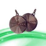 Antidepresiv medaljon