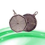 antikancer medaljon