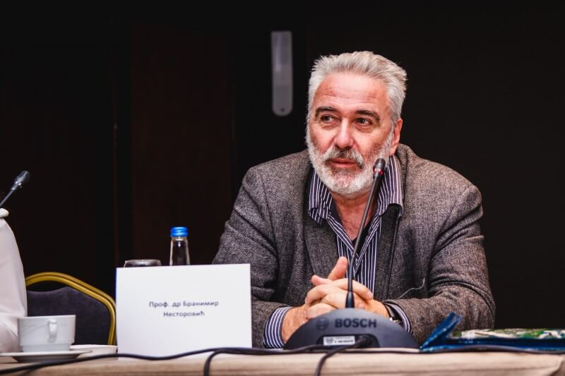 Dr-Branimir-Nestorovic