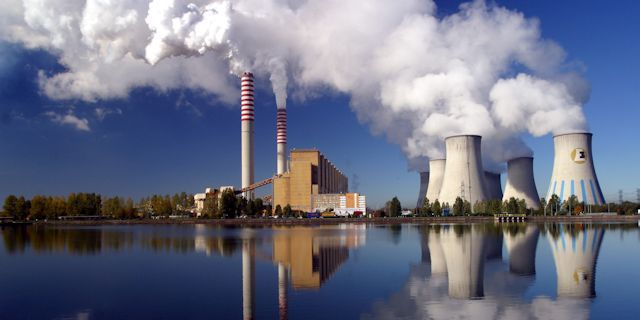 termoelektrana-iea-coal-org-uk