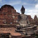 buddha-3267671_1920
