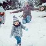 igra-dece-na-snegu
