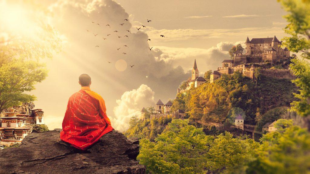 meditation-2214532-1024x576