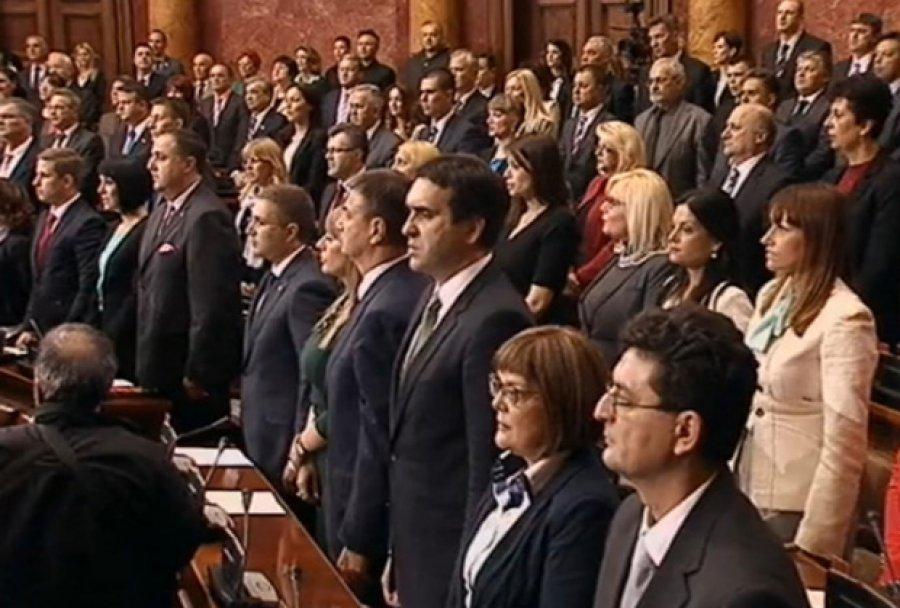 poslanici-u-skupc5a1tini-srbije-poloc5beili-zakletvu