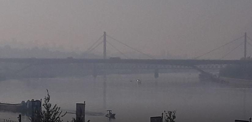 zagađenje-vazduha-most-na-adi-beograd