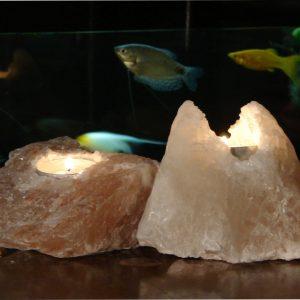 svecnjaci od himalajske soli