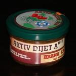 Aktiv dijet A