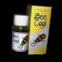 BeeCool 1