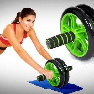 total body exerciser 1