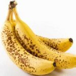 zrele-banane-
