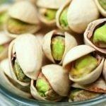 pistaci
